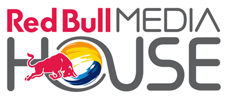 Red Bull Media House GmbH